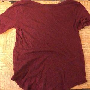 BDG Tops - Bdg very soft T-shirt